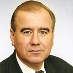 Яровой Володимир Ілліч